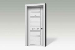 32-porta-A101-1024x640