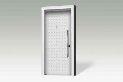 33-porta-A102-1024x640