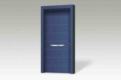 19-porta-AL-00-R-1024x640
