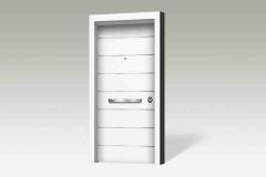20-porta-AL-00-R-INOX-1-1024x640
