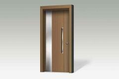 21-porta-AL-01-KR-1-1024x640