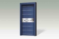 23-porta-AL-01-R-INOX-1024x640