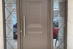 Πόρτες-Καρδίτσα