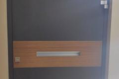 πόρτα-ΜΑΓΓΙΏΣΗς-scaled