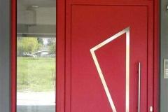 πορτες καρδιτσα 2