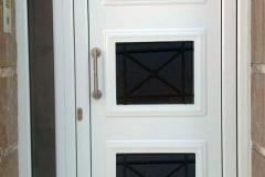 Πόρτες Καρδίτσα