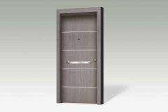 04-porta-BO-301-new-color-1024x640