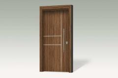 06-porta-BO-303-new-color-1024x640