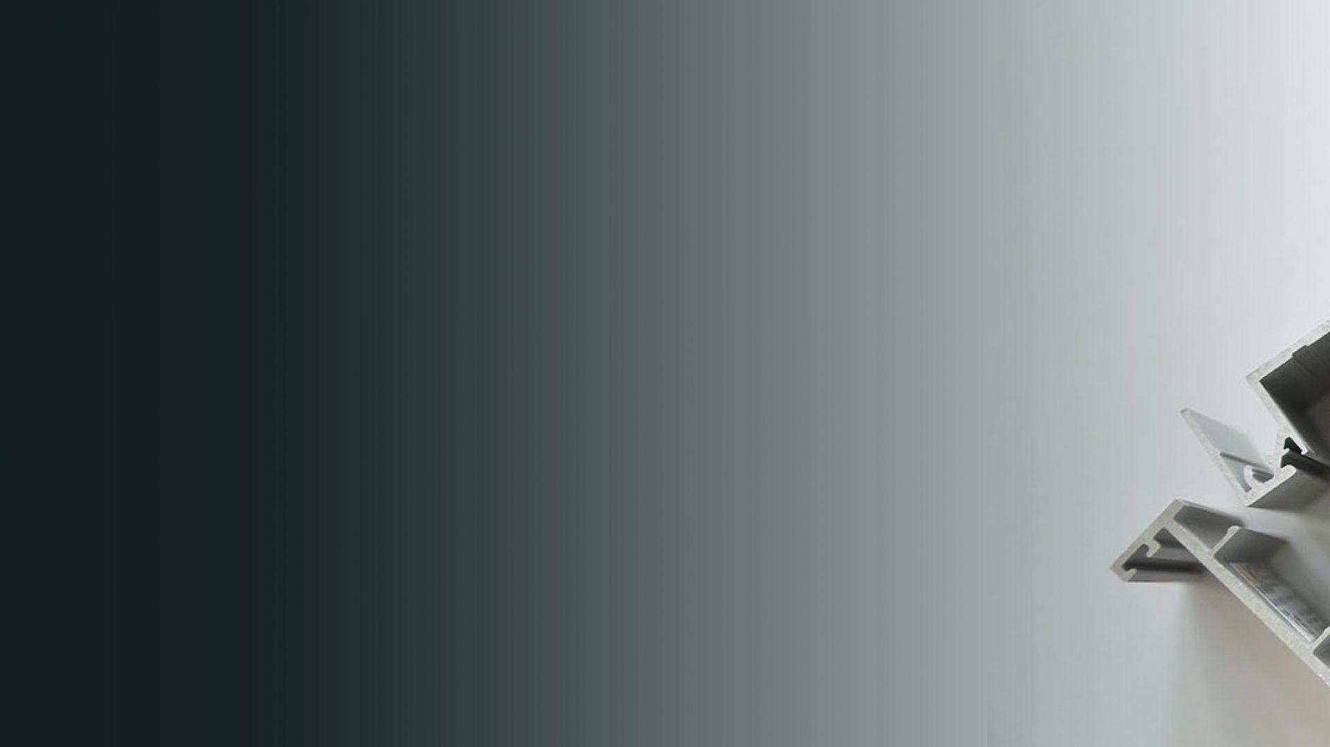 ΜΑΓΓΙΩΣΗΣ – Κουφώματα Αλουμινίου Κάγκελα Πόρτες Ρολά Innox